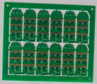 OEM android mobile phone charger PCB boards