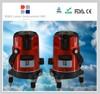 Professional Manufacturer of vertical Laser levels