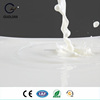 /product-gs/ghs2029-oil-handle-agent-oil-emulsifying-agent-60365720086.html
