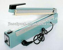 envelope sealer SF-500AC sealing machine with side cutter