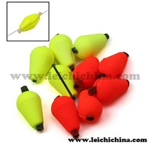 2015 hot sale wholesale fly fishing tear drop strike indicator
