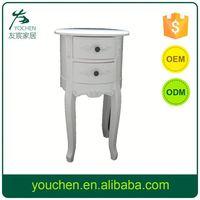 Factory Price Good Quality Decorative Storage Chest
