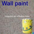 Acrílico spray externo de construção pintura de parede decorativo pedra natural revestimento protetor