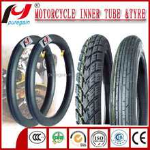 best sell products motorcycle inner tube wholesale used tires germany motorcycle tires 300-18