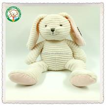 2014 birthday gift stuffed toys the little animals