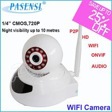 New design 8 channel cctv camera system sony chip cctv camera 700tvl effio-e cctv ir dome camera