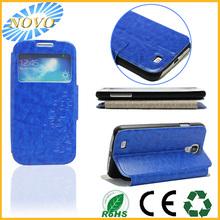 accesorios de celulares