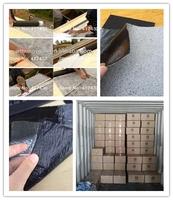 self adhesive waterproof membrane / bitumen flashing band /self adhesive underground waterproof membrane