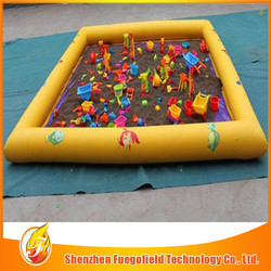 wholesale safety swimming pool plastic step ladder mosquito net pool