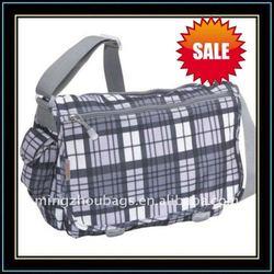 2011 New Style Custom/Computer Messenger Bag