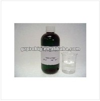 China Supplier Cosmetic Grade High Effective Phenoxyethanol for Preservative