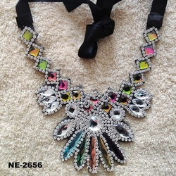 New Arrival Necklace Fashion Bohemian European and American Necklace Jewelry