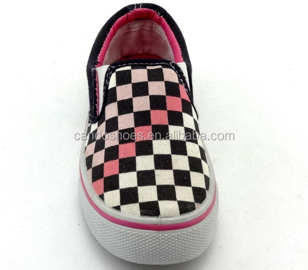 2014 cheap comfortable casual shoes for kid
