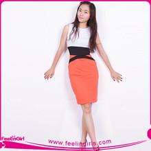 Wholesale Stylish Beauty Casual Dress