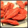 free sample organic goji berries bulk dried goji berry 500grains per 50 gram