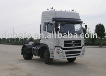 Dongfeng EQ4151GH tractor