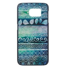6 Style New Arrival Perfect Design Painting Case Cover For Samsung Galaxy S6 G9200 G920 G925F Back Cover
