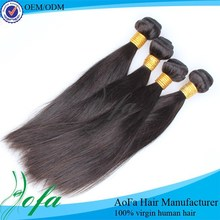 The resell / wholesale / ex-price unprocessed 100% virgin natural hair products