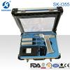 SK-I355 Medical Bone Cannulate Drill
