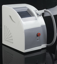 Hi-Q economy no side effect Newmeir laser hair removal scar removal IPL beauty equipment/estetica equipment