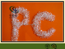 Free sample !Polycarbonate PC+FR V0, PC resin, PC plastic granule