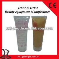BD-J001 Slimming Products Gel