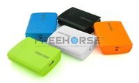 protable mobile phone power bank 5000 mah