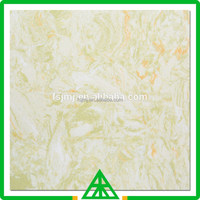 Chinese Granite Wash Basin Counter Tops,Granite Kitchen Countertop Price