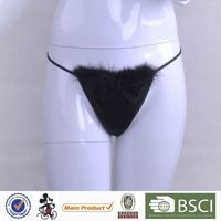china factory g-string wholesale