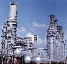Diesel Fuel (Gas oil D2, L-0. 2-62, Gost 305-82)