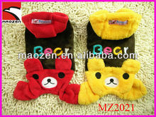 2013 New Lovable Bear Pet Clothing for Dogs