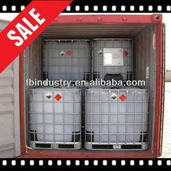 2014 Hot sale glacial acetic acid ethyl acetate