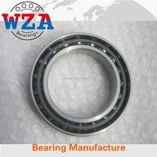 Os preços dos automóveis em dubai 7217C 36217 China fábrica WZA rolamento de esferas 7217