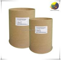 One-component Hot melt butyl rubber sealant