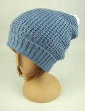 Custom winter cheap beanie hat