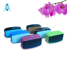 High quality promotional mini let tore speaker for tablet pc