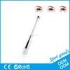 anti wrinkle eye massager battery operated face massager mini Massage
