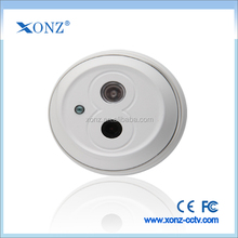 Best Selling Dome Security Camera 720P Waterproof IP66 Remote Monitor by Mobile