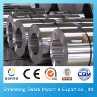 7000 series aluminum sheet /aluminum embossed plate/powder coated aluminum coil