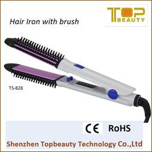 electric hair curler/curling iron/hair roller