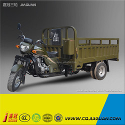 Dirt Bike 200cc Off Road Motorcycles, Tricycle From China