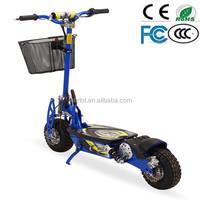 latest 2 wheel high-speed 150cc pocket bike with engine kits