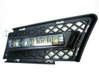 Factory Direct Super High Quality LED Daytime Running Light DRL led ring light for BMW 3 Series E90 07-09