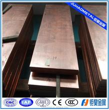 TX-03 copper sheet /copper plate/copper cathode