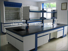 new laboratory furniture