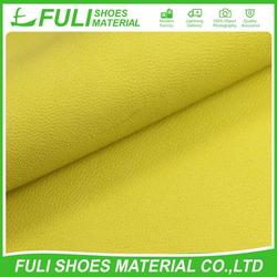 Durable High Quality Hot Sale Leather Material For Sports Ball
