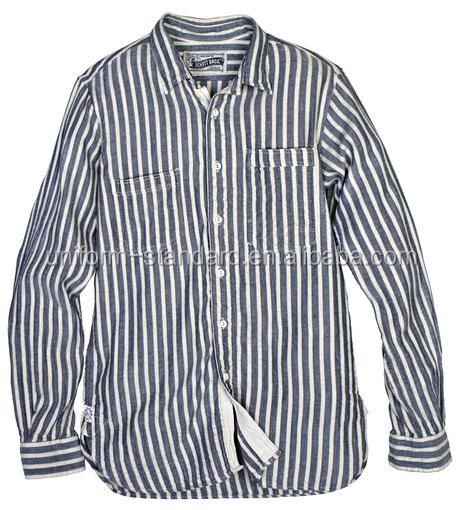 New fashion 100 cotton oxford check pattern new design for New check designs