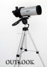 Wholesale price latest Mk1400x114 used astronomical telescope