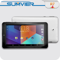 Good quality mini pad 7 inch android tablet 7 inch android tablet pc