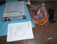 Hot sale 220V Automatic voltage stabilizer voltage Regulator (14v/100A) useful for Programming Dedicated Power supply MST-90